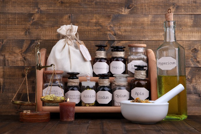 Melemi naših prabaka – tradicionalni ljekoviti pripravci za njegu kože