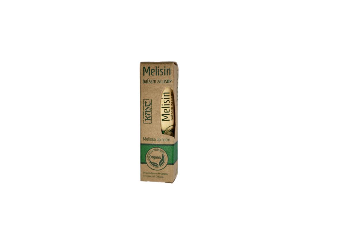 Lip balsam/ Balzam za usne ~ 1+1 GRATIS