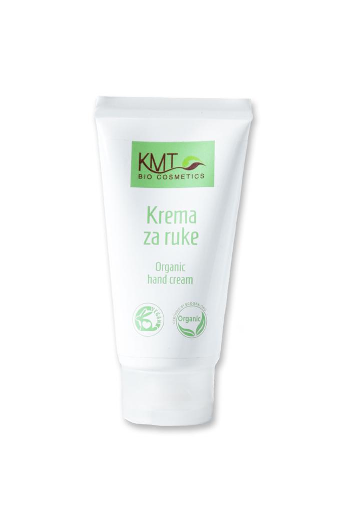 Hand cream/ Krema za ruke