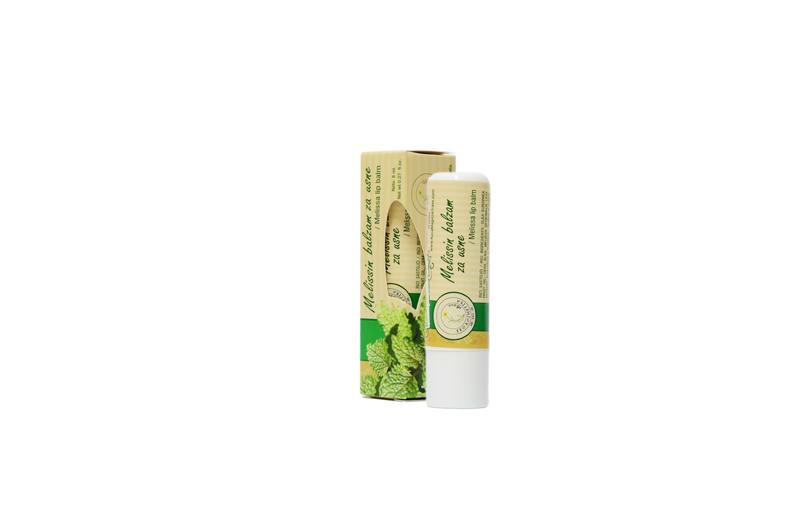 Lip balsam/ Balzam za usne