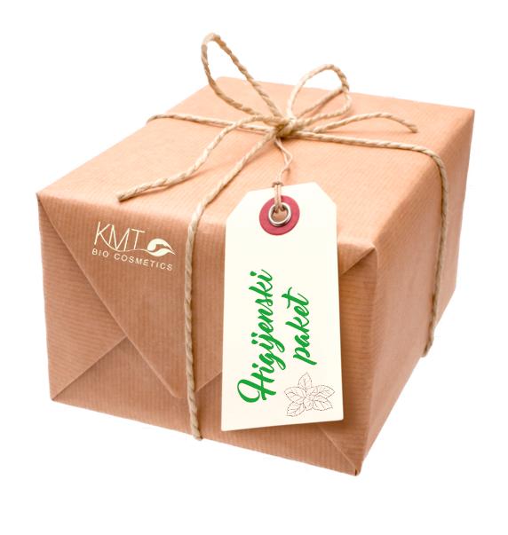 Higijenski paket